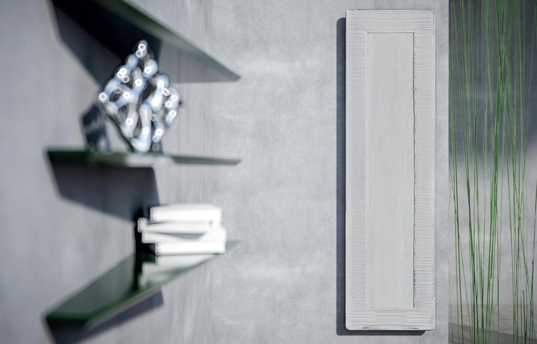 Radiateur en pierre stéatite-cornice-graziano-to-plate