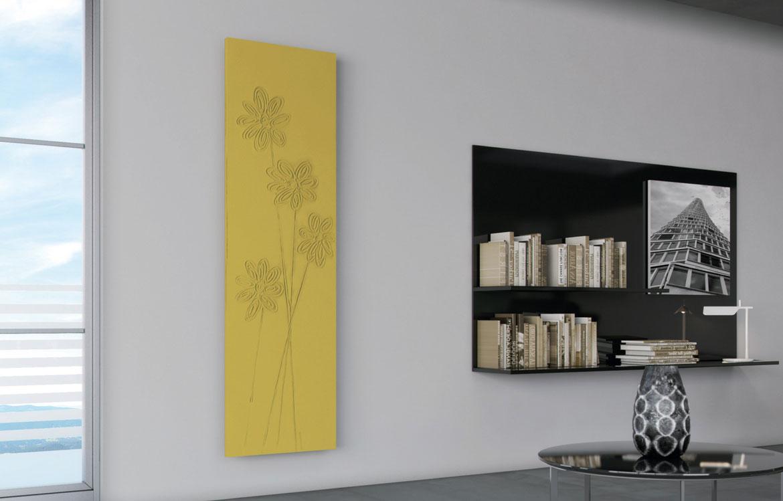 radiator-juliet-graziano-in-stone