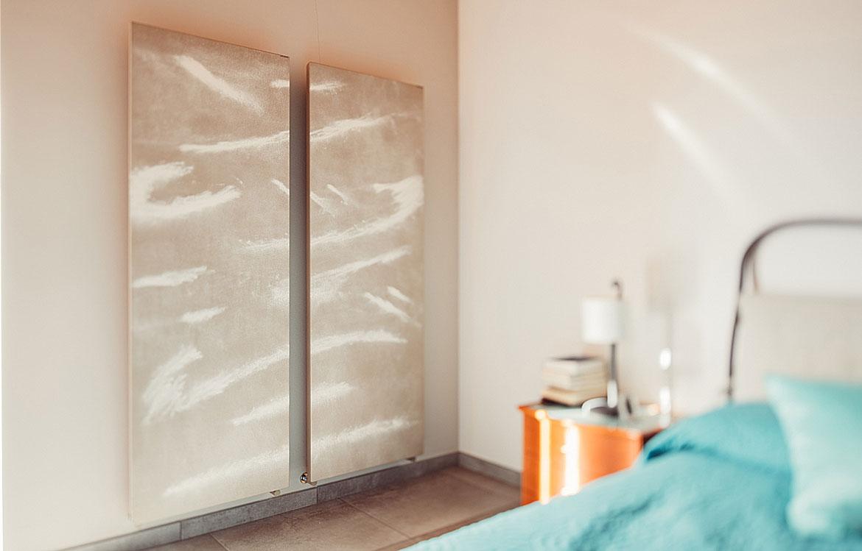 radiator-pergamena-graziano-with-graphics-colored