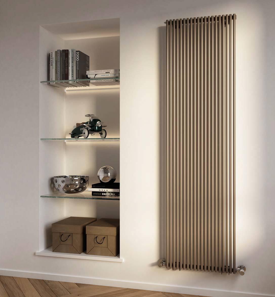 Living Radiator-furnishing-tubular-Alice-18-vertical-Cordivari