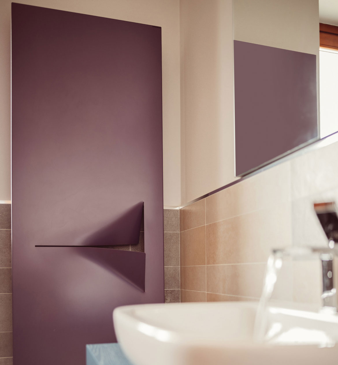 radiator-heated-towel-rail-to-plate-glamor-graziano