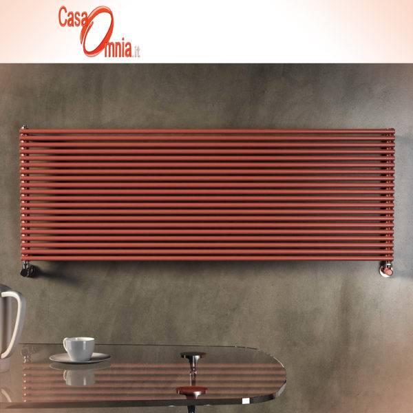 Living Radiator-Towel Warmer-Alice-18-horizontal-Cordivari