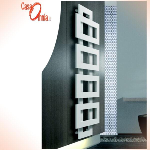 radiateur-sèche-serviettes-design-brem-cross-RV