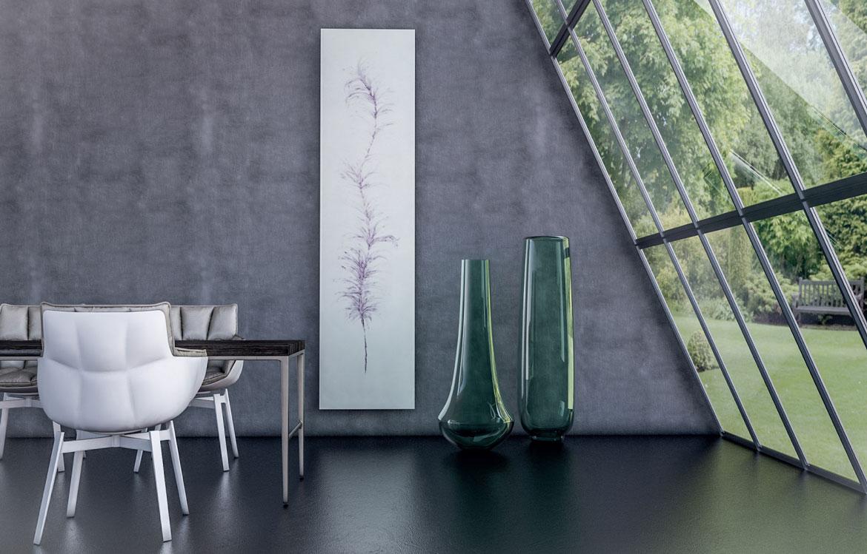 Heizkörper-sense-Graziano-radiators-Design-to-Plate