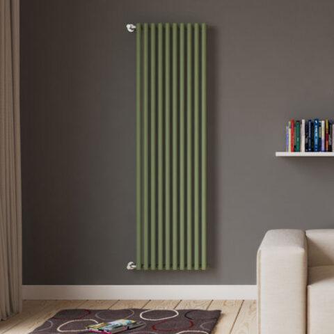 radiateur-tubulaire-radiateurs-intérieurs-simples