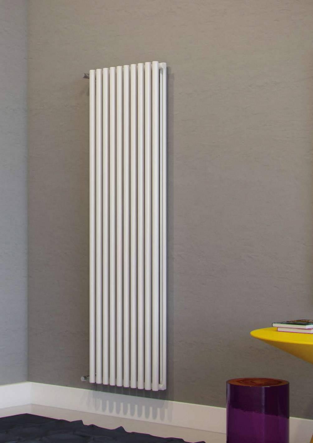 RADIATEUR-tubulaire-intérieur-double-Graziano-blanc-9016