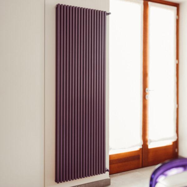 radiator-tubular-square-tubes-samoa-double-colored-graziano