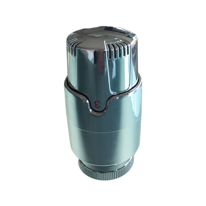 Tête-thermostatique-chrome-graziano-radiateurs-2019
