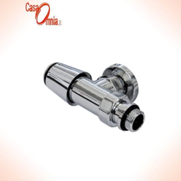 valve-ton-reverse-brem-
