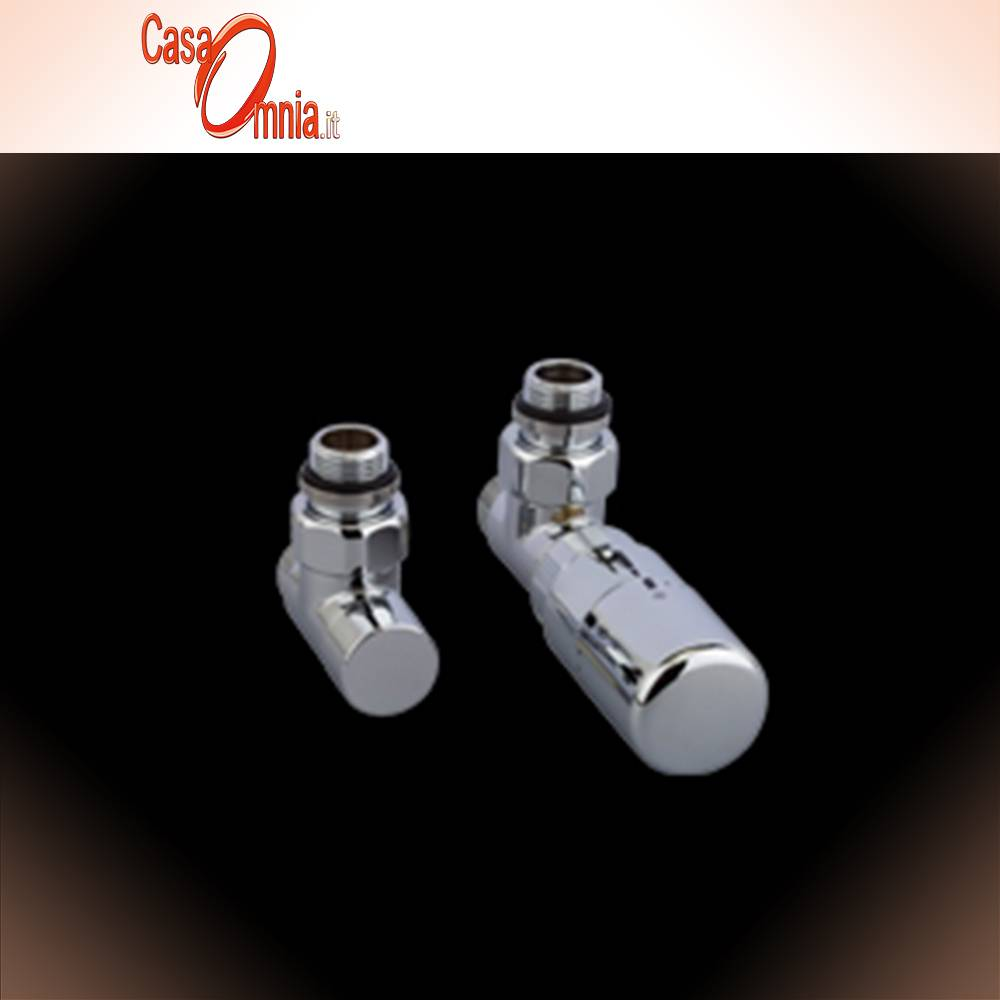 valves-thermostatic-deltacalor-circle