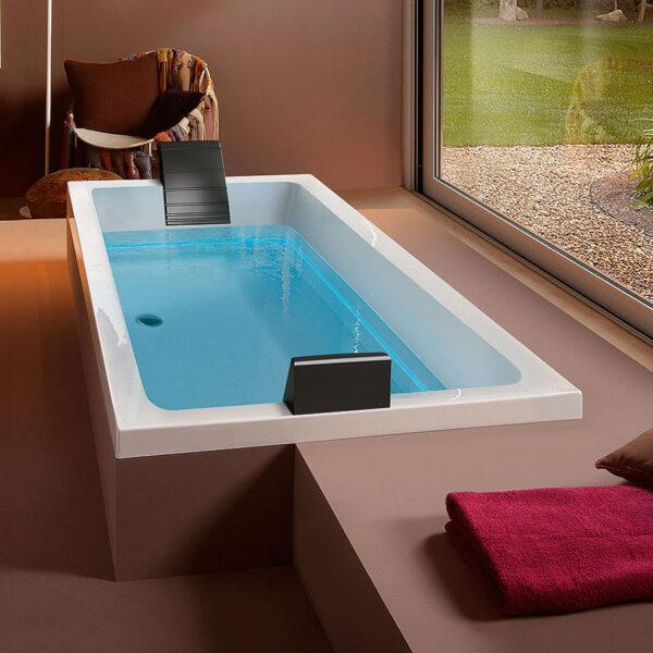 vasca-bagno-rettangolare-idromassaggio-ghost-system-dream-180-treesse