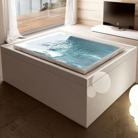 vasca-idromassaggio-treesse-ghost-system-fusion-230-casaomnia