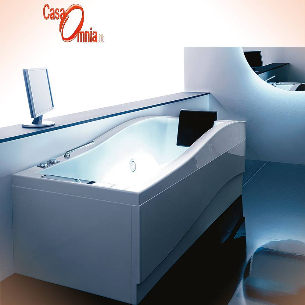 bathtub-whirlpool-treesse-model-spider