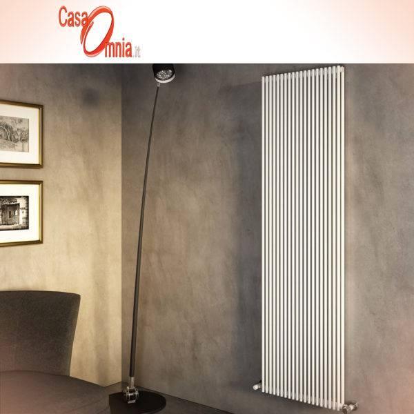 Heizkörper-Alice-18-Tandem-Cordivari-radiator