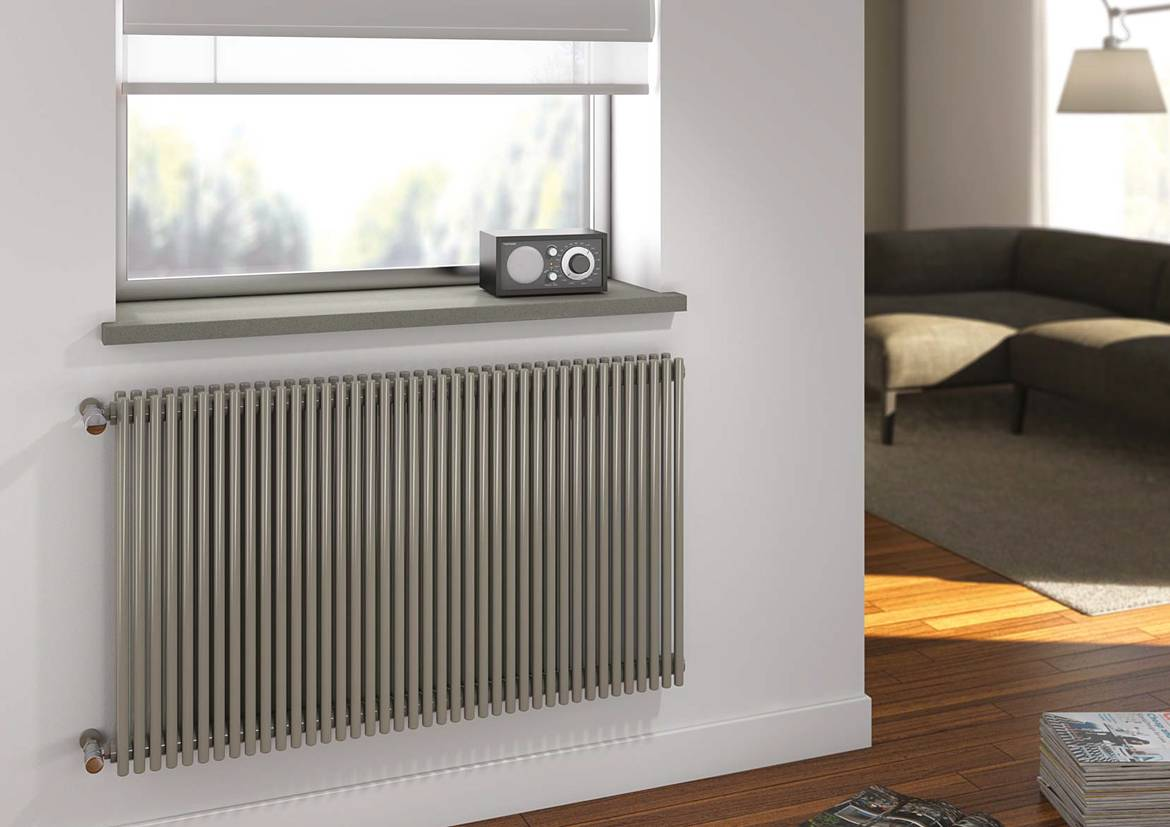 Living-Radiator-from-replacement-tubular-Alice-Tandem-Vertical