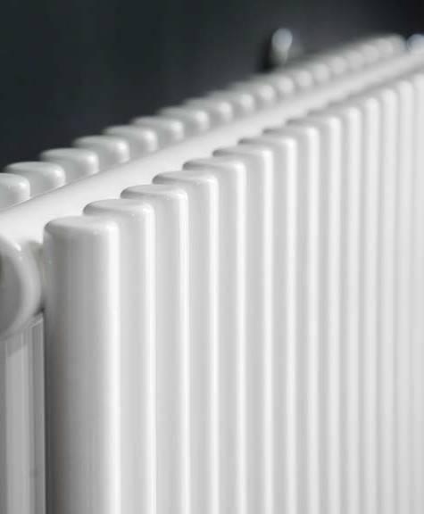 Living-Radiator-Alice18-Tandem-Cordivari-radiator-Tubular