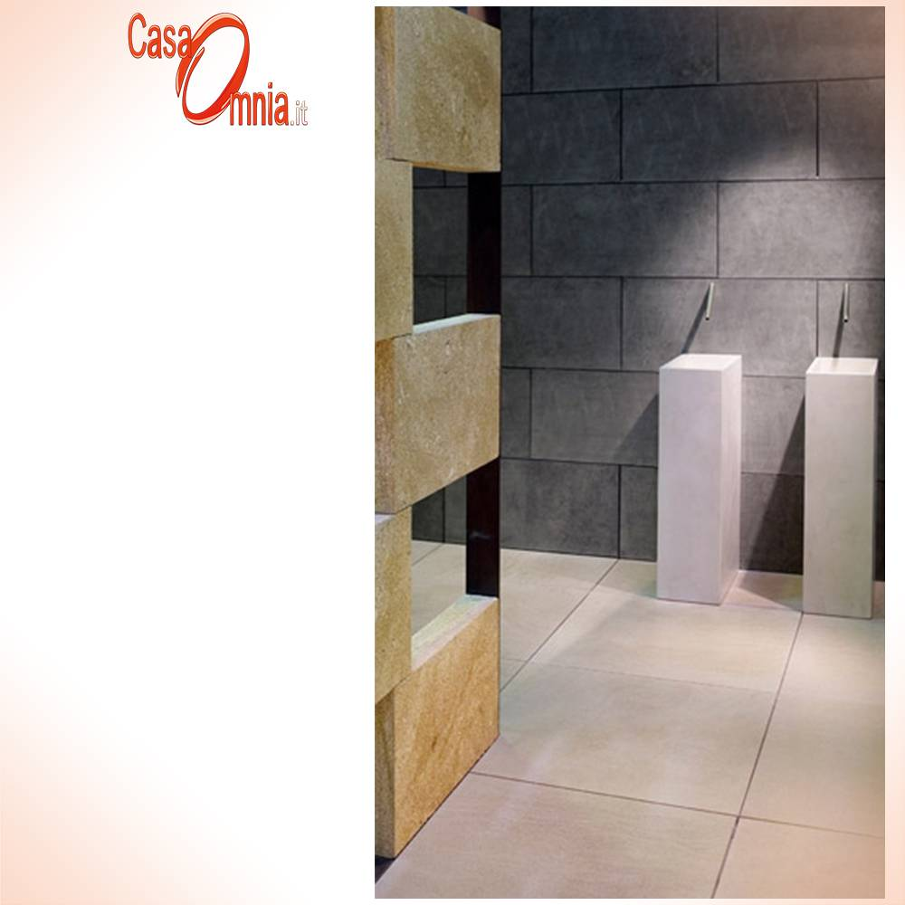 Lavabo_in_pietra_di_brera_basic_collection_superpila