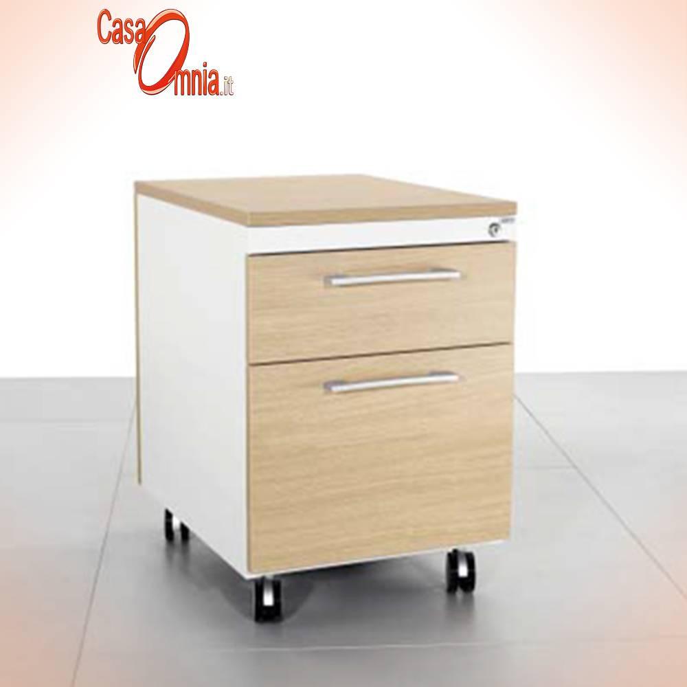 cassettiera_equipe_legno_metallo_ufficio_tre_cassetti_meco_office