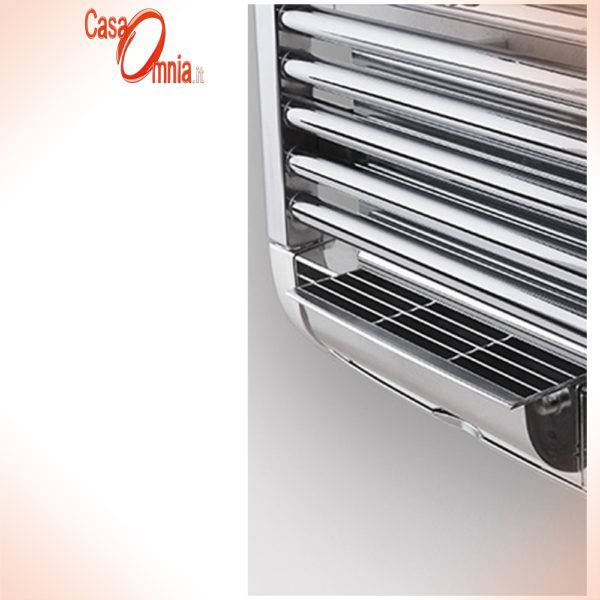 deltacalor-scaldasalviette-bianco-cromato-dryer-plus-electric