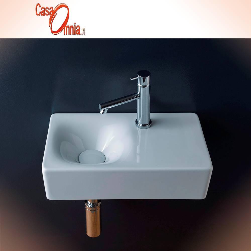 lavabo_appoggio_o_sospeso_scarabeo_cube_35