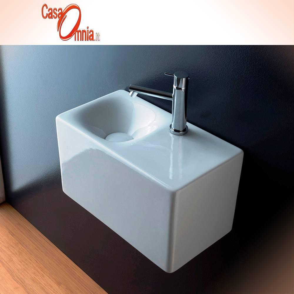lavabo_appoggio_o_sospeso_scarabeo_cube_42