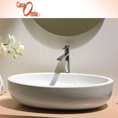 lavabo-da-appoggio-planet-scarabeo-66x39-cm