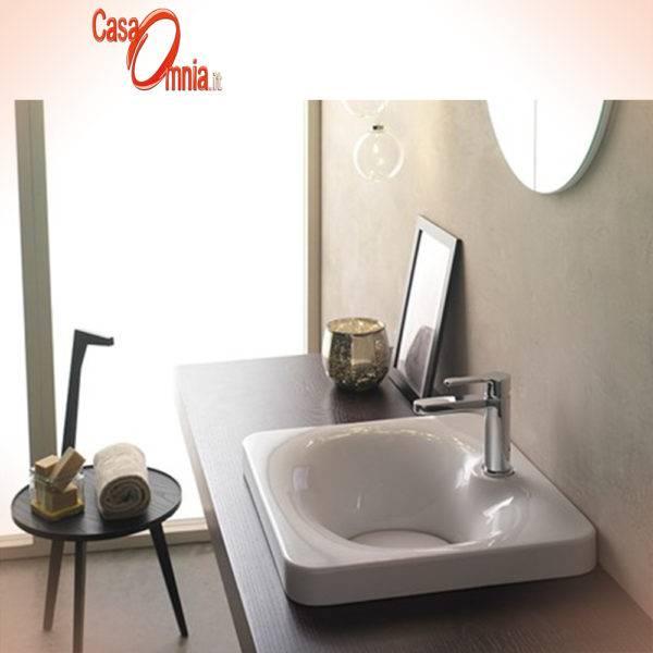 lavabo-da-incasso-in-ceramica-scarabeo-collezione-fuji-50