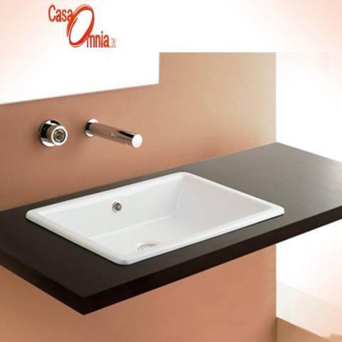 lavabo-da-incasso-scarabeo-serie-gaia-50-80-in-ceramica-scarabeo