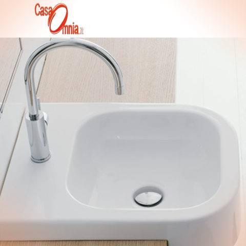 lavabo-da-semincasso-scarabeo-serie-next-40-D