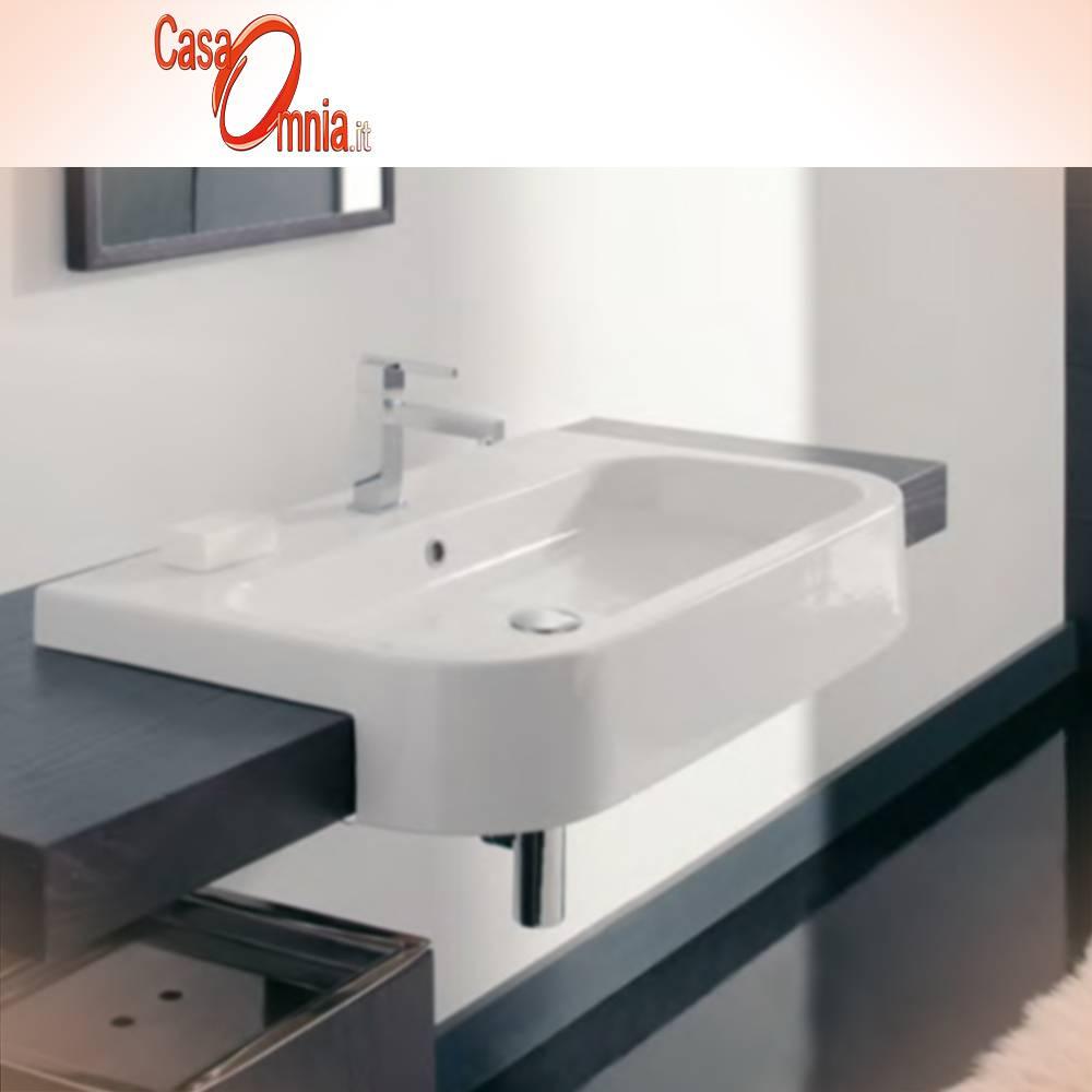 lavabo-da-semincasso-scarabeo-serie-next-80-D