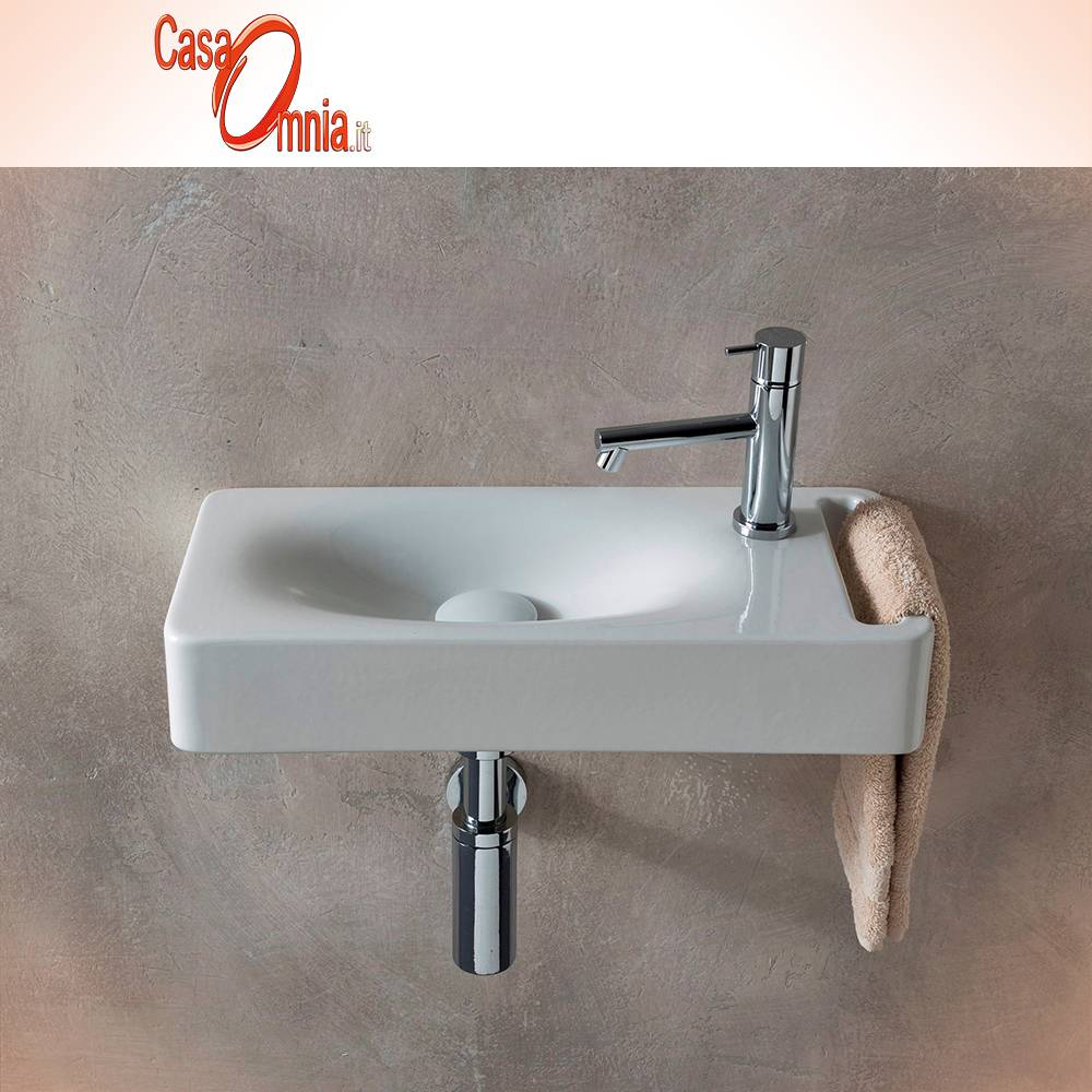 lavabo_scarabeo_serie_hung