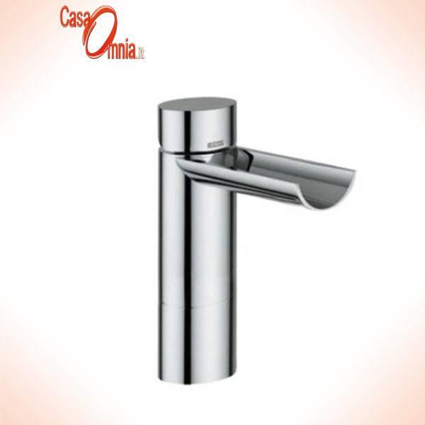 miscelatore-per-lavabo-sovrapiano-bellosta-funtanin-mm.-50-100-150