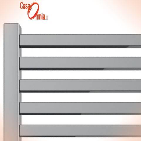 scaldasalviette-graziano-radiators-qubo-cromato