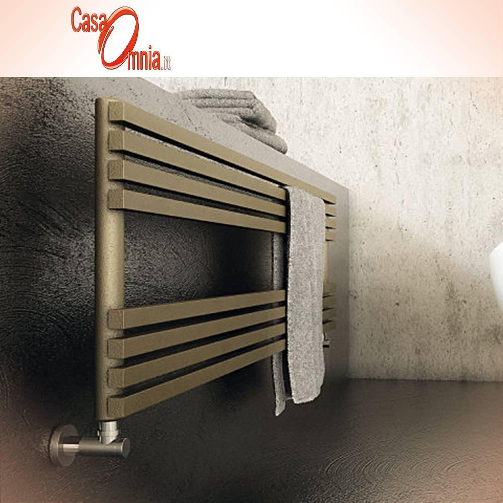 SÈCHE-SERVIETTES-graziano-radiators-time