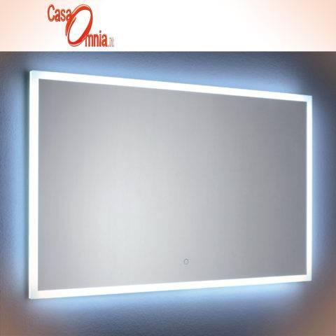 specchio-bagno-starlight-60-80-100-120-vanità-e-casa-illuminzione-perimetrale-led