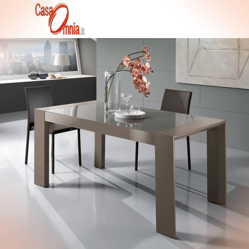 Tavoli da pranzo allungabili | Eziadilabio