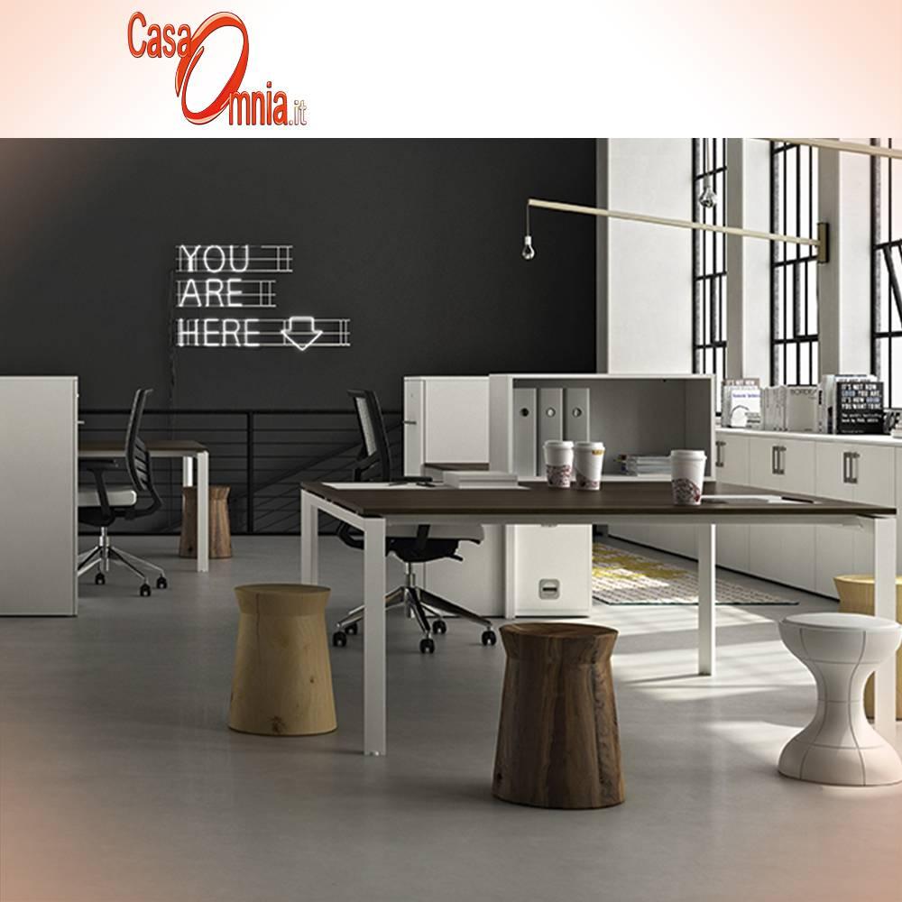 tavolo_riunione_ufficio_tris_singolo_piano_melaminico_meco_office