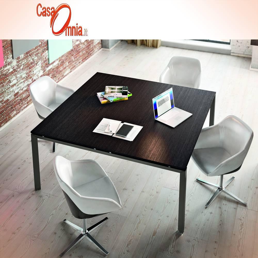 tavolo_tris_riunione_ufficio_piano_melaminico_meco_office