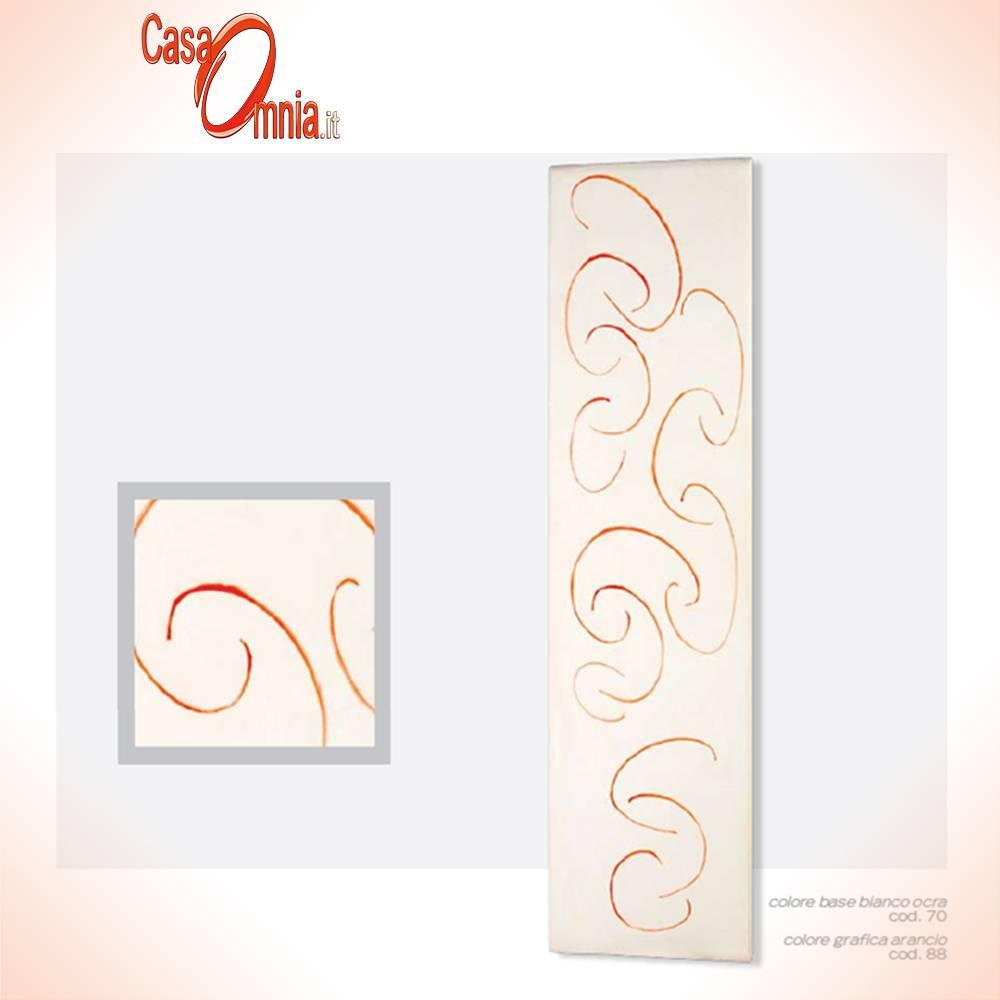 termoarredo_darte_in_pietra_ollare_design