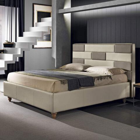 Loft-letto-collezione-SUITE-MaxHome-colori-beige