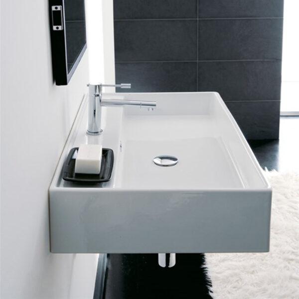washbasin-suspended-sink-teorema-scarabeo-60x46