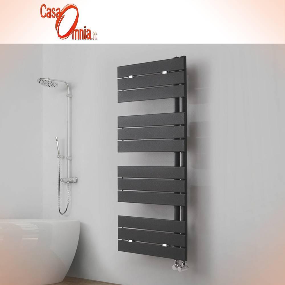 sèche-Serviette-hydraulique-Deltacalor-model-flag-ins