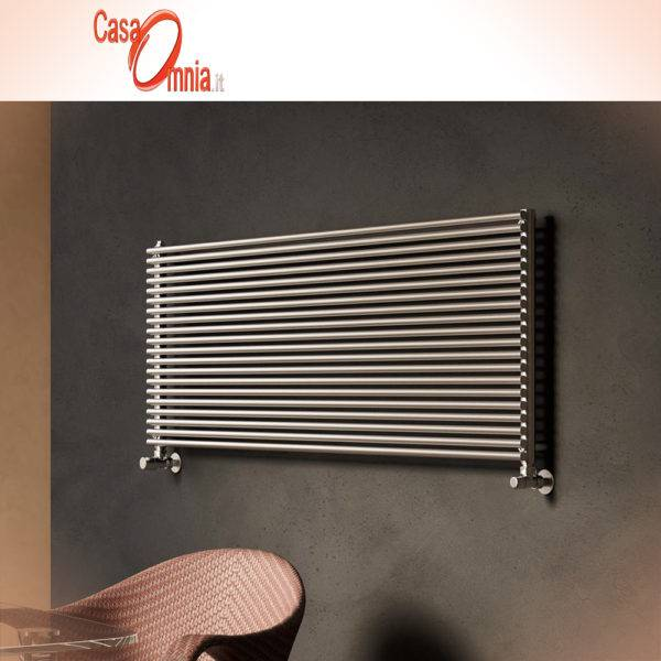 radiator-giada-horizontal-stainless-polished-Cordivari