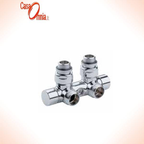 valve-square-lazzarini-chrome-.