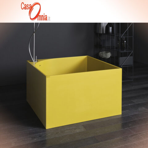 vasca-da-bagno-in-pietra-luce-nic-design-colorata-tub