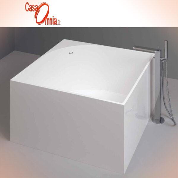 vasca-in-pietra-luce-bianca-o-colorata-con-piantana-freestanding-o-bordo-vasca-nic-design-tub-ins