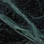 Verde barcellona
