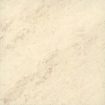 pietra-zen