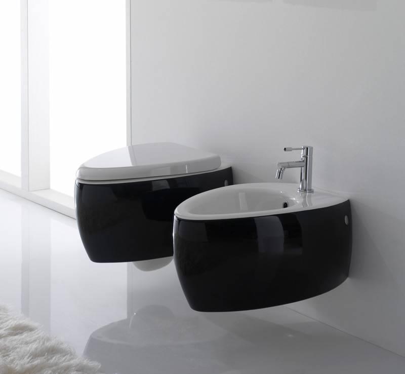 Igienici sospesi offerte casaomnia - Sanitari bagno offerte ...