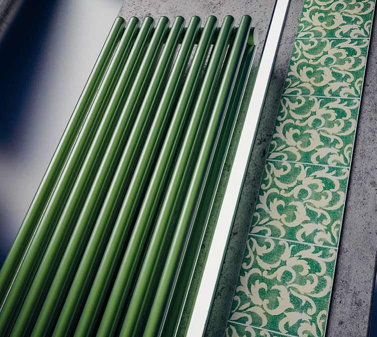 verve-graziano-radiators-categoria-termoarredi-tubolari